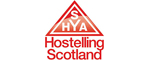 Scottish Youth Hostels Association