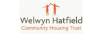 Welwyn and Hatfield Housing Services
