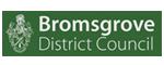 Bromsgrove Council