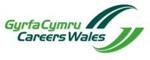 Careers Wales