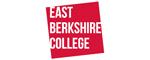 East Berkshire College