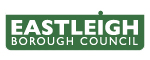 Eastleigh Borough Council