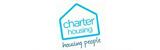 Charter Community Housing