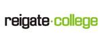 Reigate College