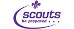 Scouts Assosiation