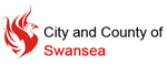 Swansea Council