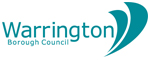 Warrington Council