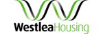 Westlea Housing