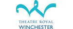 Winchester Theatre Royal