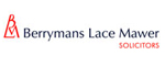 Berrymans Lace Mawer Solicitors