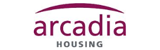 Arcadia Housing Group