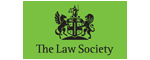 The Law Society