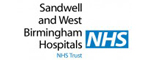 Sandwell West Birmingham Hospitals