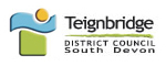 Teignbridge District Council