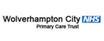 Wolverhampton City Primary Care Trust