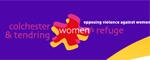 Womens Refuge